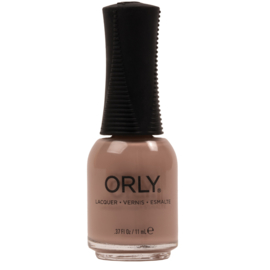 Orly Nagellak 11ml Country Club Khaki