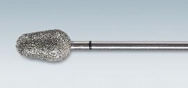Supergrove Diamant Peerfrais (5369085)