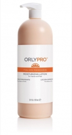 Moisturing Lotion for Hands and Feet 976 ml