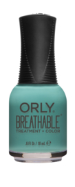 Orly Breathable  Sea The Future
