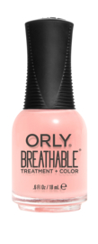 Orly Breathable State of Mind  18ml  You're a Dol