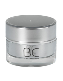BC Nails Acryl powder Blus Pink 3,5gr