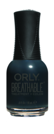 Orly Breathable Dive Deep 18ml