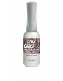 Orly Fall In to Me GelFx 9ml