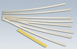 Onyclip 0.10 mm (8strips)