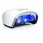 GELFX LED 800 FX lamp