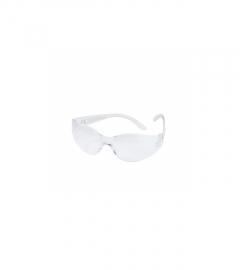 Sibel Veiligheidsbril