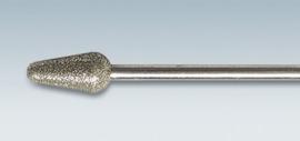 Busch diamant 894 060 H/HP
