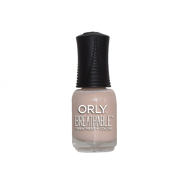 Orly Breathable Mini's 5.3ml