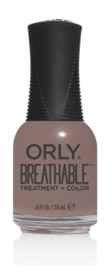 Orly Staycation 18ml