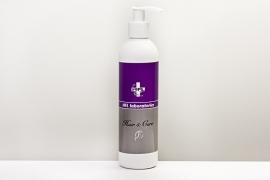 HFL Hair & Care 250ml