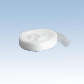 Podoline (voorheen Copoline) binde 1cm