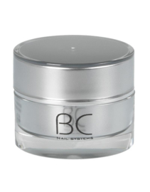 BC Nails Acryl powder Pure White 3,5gr
