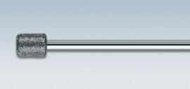 Middelgrove Diamant Cilinderfrais (840KR055)