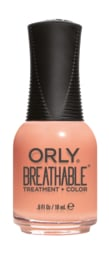 Orly Breathable Adventure Awaits 18ml