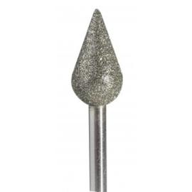 Busch diamant 892 070 H/HP