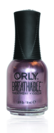 Orly breathable Soul Sister 18ml