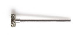 Supergrove Diamant Cilinderfrais (5821 105)