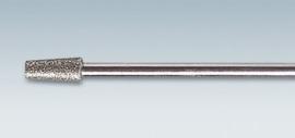Middelgrove Diamant Trapezefrais (854)