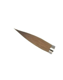 BC Nails Acryl Sable Brush #8