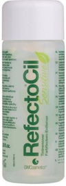 Refectocil Sensitive tintremover 150ml