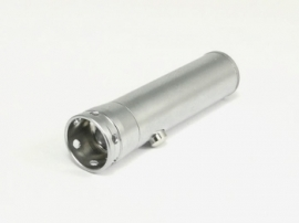 Podofix Micro Lamp