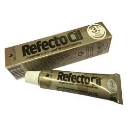 RefectoCil licht bruin no. 3.1
