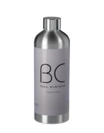 BC Nails Acryl Original Liquid 500ml