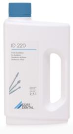 Durr Dental 2,5l ID 220