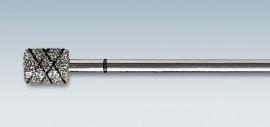 Koelkanaal Cilinderfrais (CD5840060)