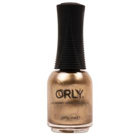 Orly Nagellak 11ml Luxe