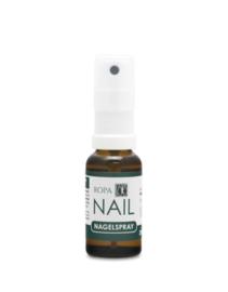 RopaNail nagelspray 20ml