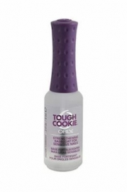 Orly Tough Cookie Nagelversterker 9ml