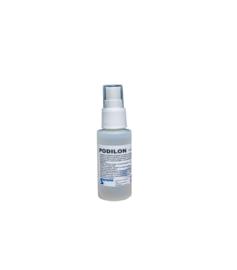 Podilon 100ml Spray voor desinfectie