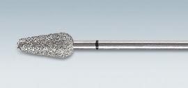 Supergrove Diamant Peerfrais (5894065)