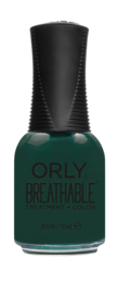 Orly Breathable 18ml Pine-ing For You