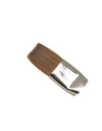 BC Nails Gel/Acrylaat Sable Brush Flat #6