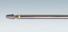 Extra fijne Druppelfrais (390EF018)