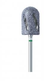 Hybrid Dia-Twister HT6880 080 Grof Groene Ring