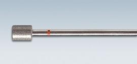 Fijne Cilinderfrais (8840055)