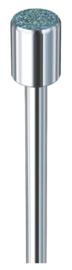 Busch Diamant 840T 050 H/HP (Top Grip)
