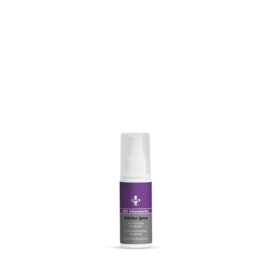 HFL Solution Spray 50ml
