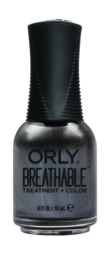 Orly Breathable 18ml Love At Frost Sight