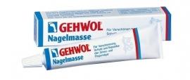 Gehwol Nagelmasse 15ml (reparatie nagel)