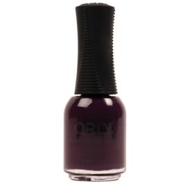 Orly Nagellak 11ml Plum Noir