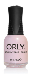 Orly Mani mini nagellak Lovella 5.3ml
