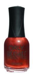 Orly Breathable Bronze Ambition 18ml