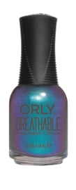 Orly Breathable Freudian Flip 18ml