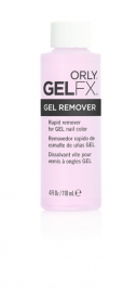 Gel All purpose Remover 118ml