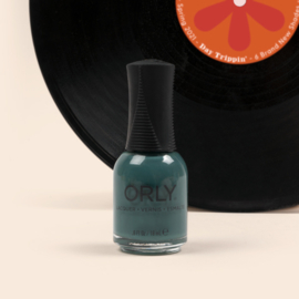 Orly Nagellak Let The Good Times Roll 11ml